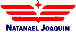 Natanael Joaquim